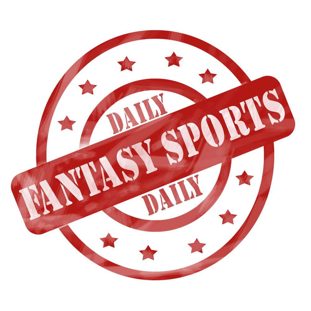 fantasysport